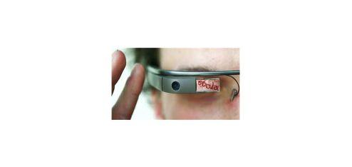 Ebola Glass2